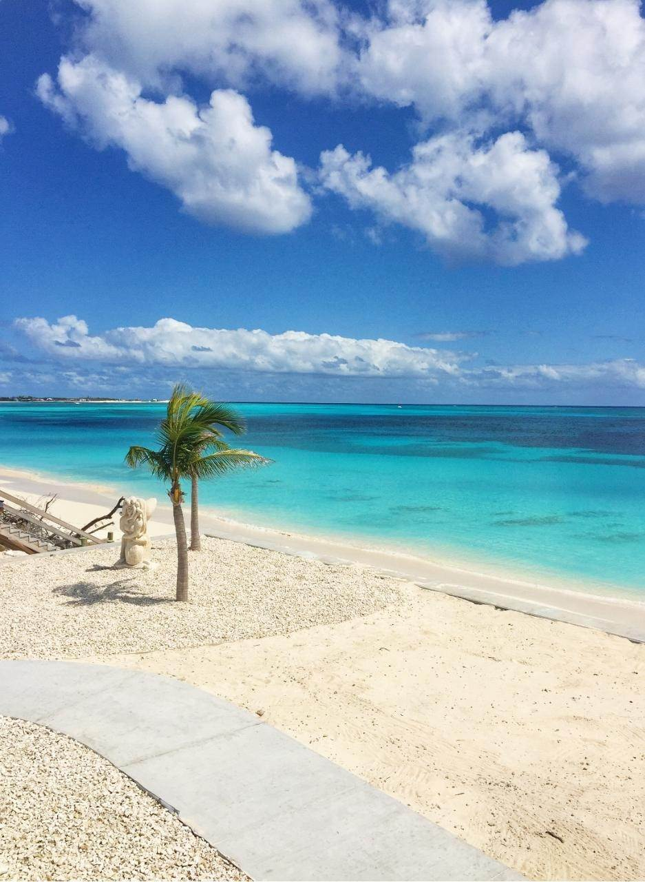 Single Family Homes for Sale at Other Rum Cay, Rum Cay Bahamas