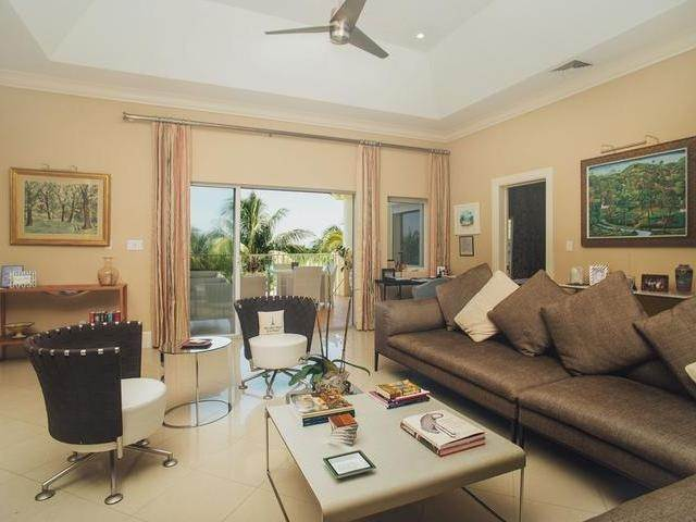 2. Condominiums at Caves Heights, West Bay Street, Nassau And Paradise Island Bahamas
