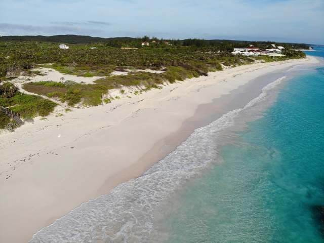 6. Lots / Acreage for Sale at Banks Road, Governors Harbour, Eleuthera Bahamas