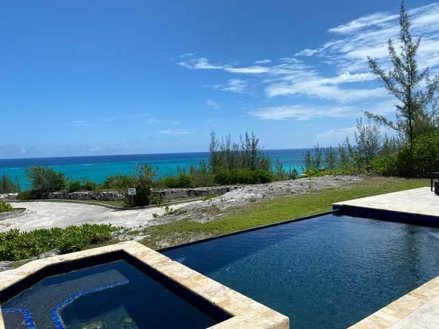 3. Single Family Homes for Sale at Cigatoo Estates, Governors Harbour, Eleuthera Bahamas