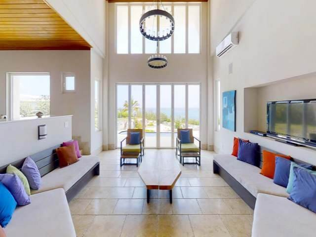 4. Single Family Homes for Sale at Cigatoo Estates, Governors Harbour, Eleuthera Bahamas
