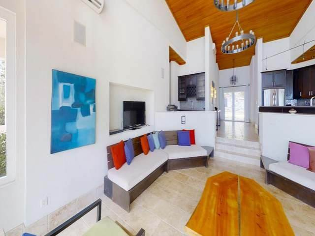 5. Single Family Homes for Sale at Cigatoo Estates, Governors Harbour, Eleuthera Bahamas
