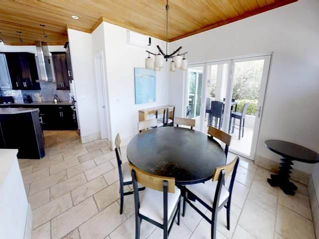 7. Single Family Homes for Sale at Cigatoo Estates, Governors Harbour, Eleuthera Bahamas