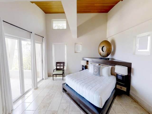 10. Single Family Homes for Sale at Cigatoo Estates, Governors Harbour, Eleuthera Bahamas