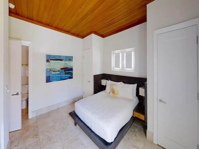 18. Single Family Homes for Sale at Cigatoo Estates, Governors Harbour, Eleuthera Bahamas
