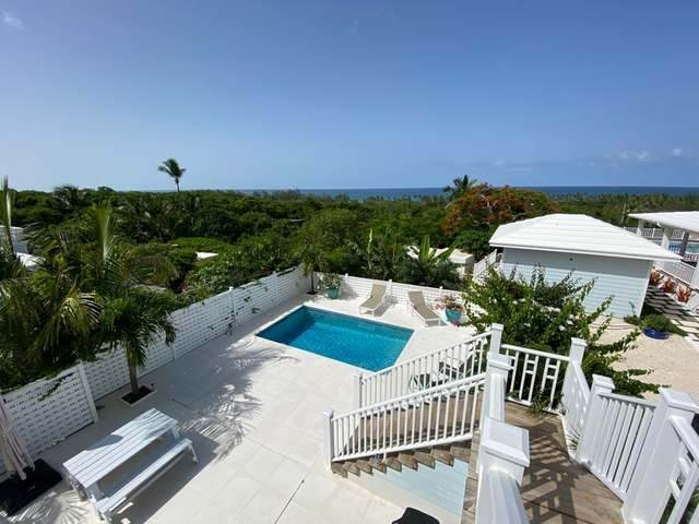 20. Single Family Homes for Sale at Banks Road, Governors Harbour, Eleuthera Bahamas