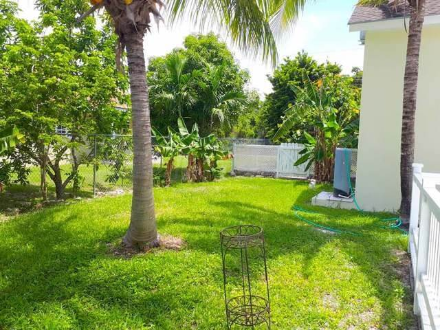 2. Single Family Homes for Sale at High Vista, Eastern Road, Nassau And Paradise Island Bahamas