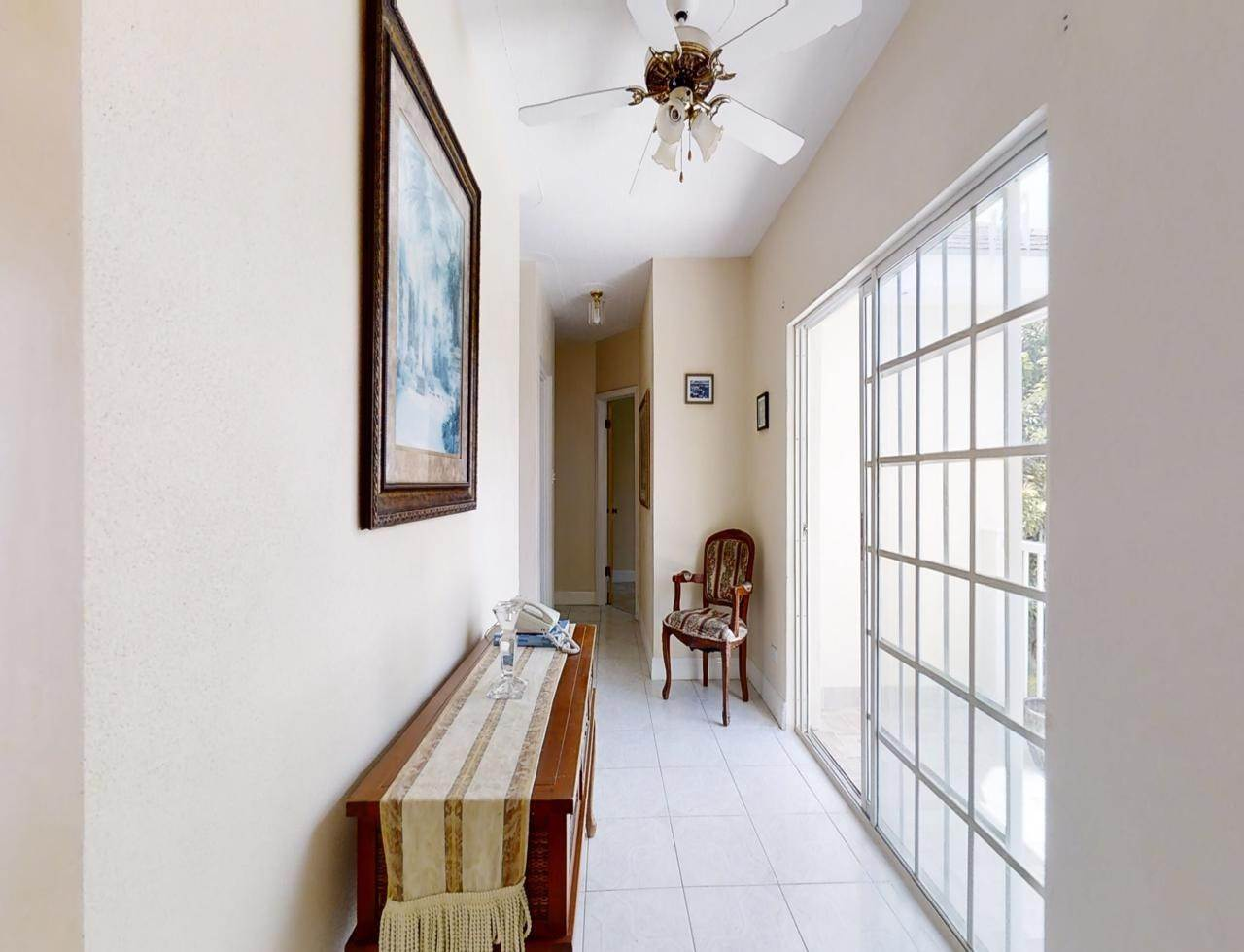 11. Single Family Homes for Sale at High Vista, Eastern Road, Nassau And Paradise Island Bahamas