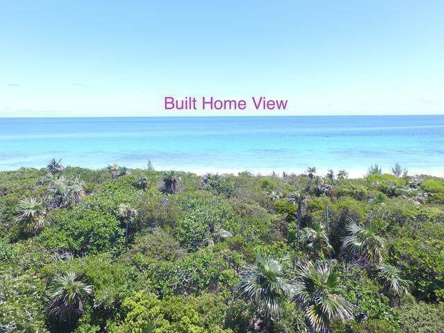 3. Lots / Acreage for Sale at Orchid Bay, Guana Cay, Abaco Bahamas