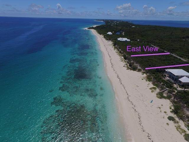 4. Lots / Acreage for Sale at Orchid Bay, Guana Cay, Abaco Bahamas