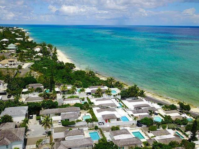 3. Lots / Acreage for Sale at Saffron Hill, West Bay Street, Nassau And Paradise Island Bahamas