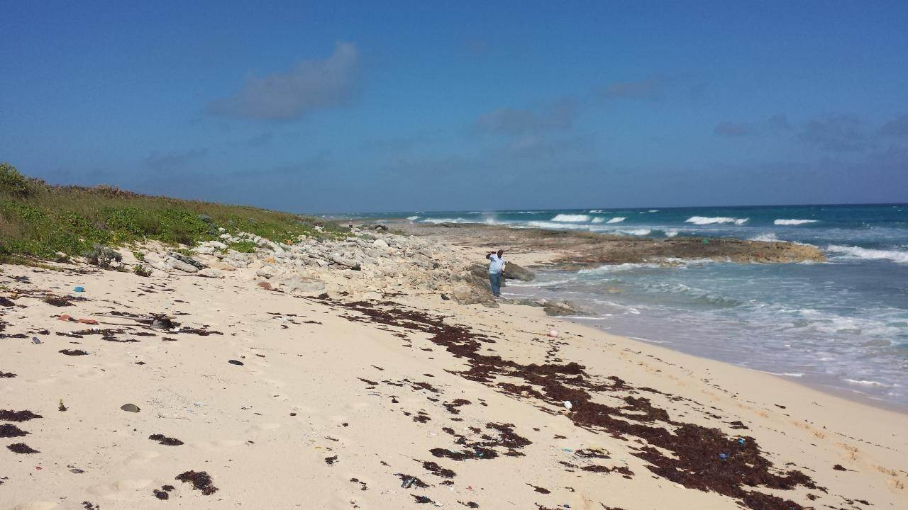 Lots / Acreage for Sale at Arthurs Town, Cat Island Bahamas