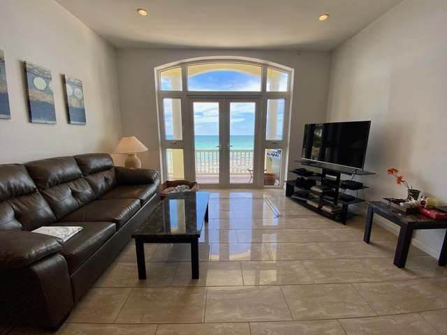 4. Condominiums for Sale at Royall Beach Estates, South Ocean, Nassau And Paradise Island Bahamas