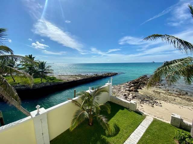 15. Condominiums for Sale at Royall Beach Estates, South Ocean, Nassau And Paradise Island Bahamas