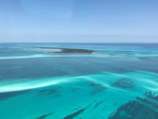 Property for Sale at Other Abaco, Abaco Bahamas