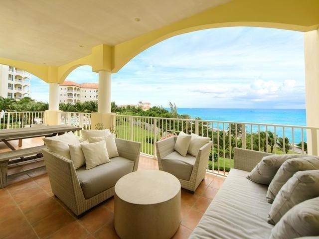 Condominiums for Sale at Caves Heights, West Bay Street, Nassau And Paradise Island Bahamas