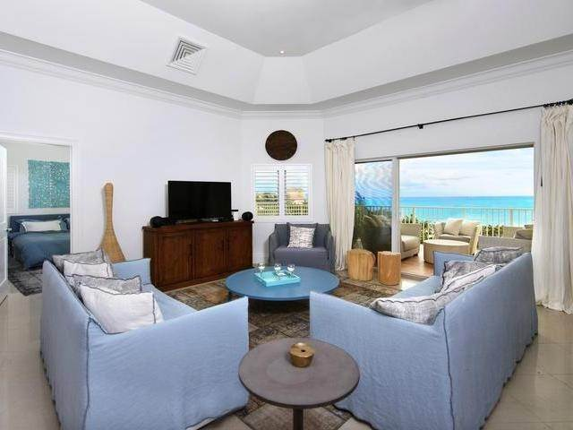 4. Condominiums for Sale at Caves Heights, West Bay Street, Nassau And Paradise Island Bahamas