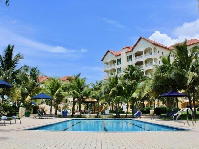 6. Condominiums for Sale at Caves Heights, West Bay Street, Nassau And Paradise Island Bahamas
