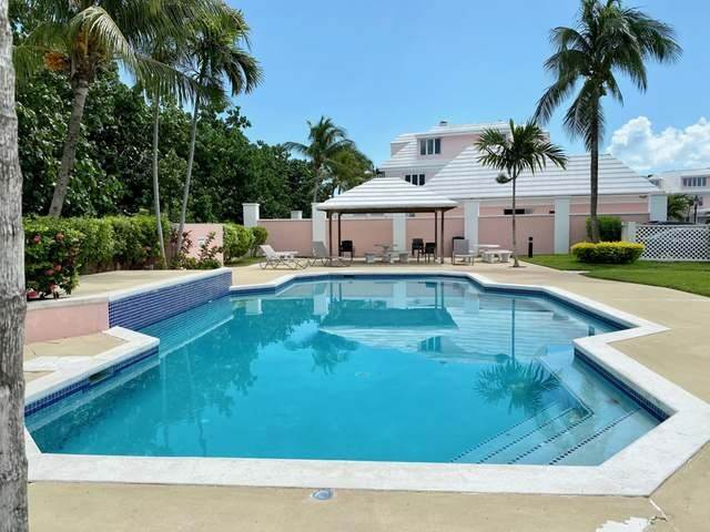 4. Condominiums for Sale at Port New Providence, Yamacraw, Nassau And Paradise Island Bahamas