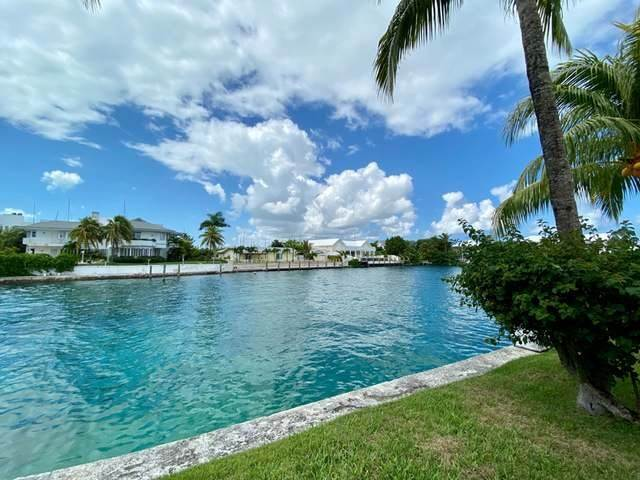 16. Condominiums for Sale at Port New Providence, Yamacraw, Nassau And Paradise Island Bahamas