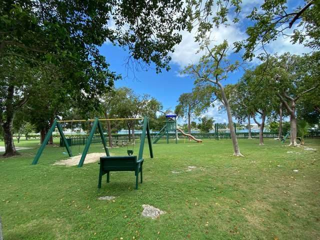 18. Condominiums for Sale at Port New Providence, Yamacraw, Nassau And Paradise Island Bahamas