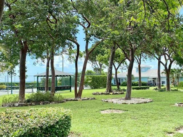 19. Condominiums for Sale at Port New Providence, Yamacraw, Nassau And Paradise Island Bahamas