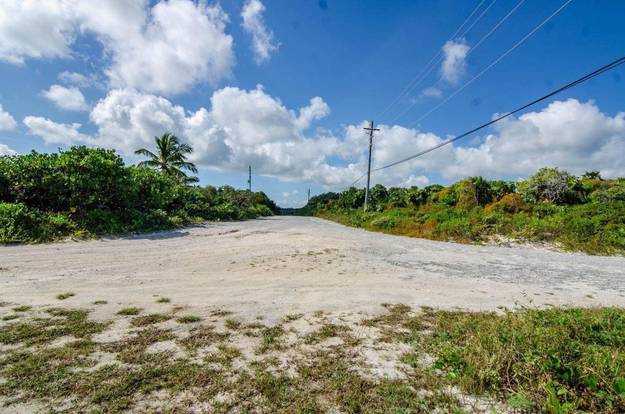 Single Family Homes for Sale at Other Cat Island, Cat Island Bahamas