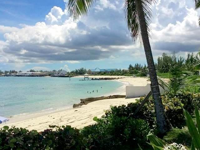 16. Condominiums at Delaporte Point, Cable Beach, Nassau And Paradise Island Bahamas