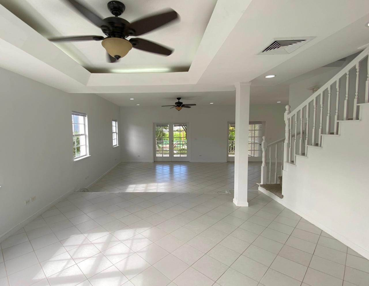 7. Single Family Homes for Sale at Sandyport, Cable Beach, Nassau And Paradise Island Bahamas