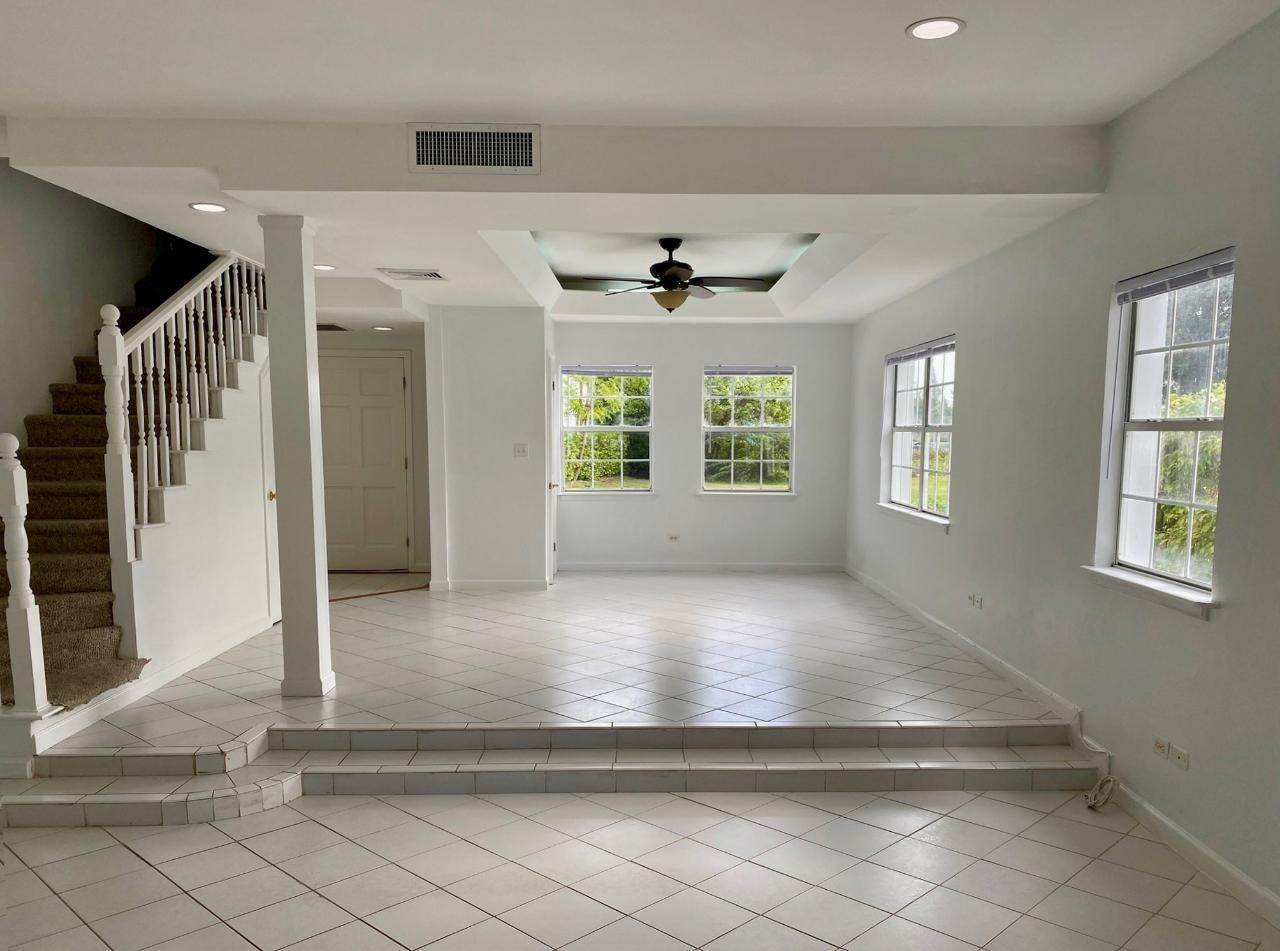 9. Single Family Homes for Sale at Sandyport, Cable Beach, Nassau And Paradise Island Bahamas