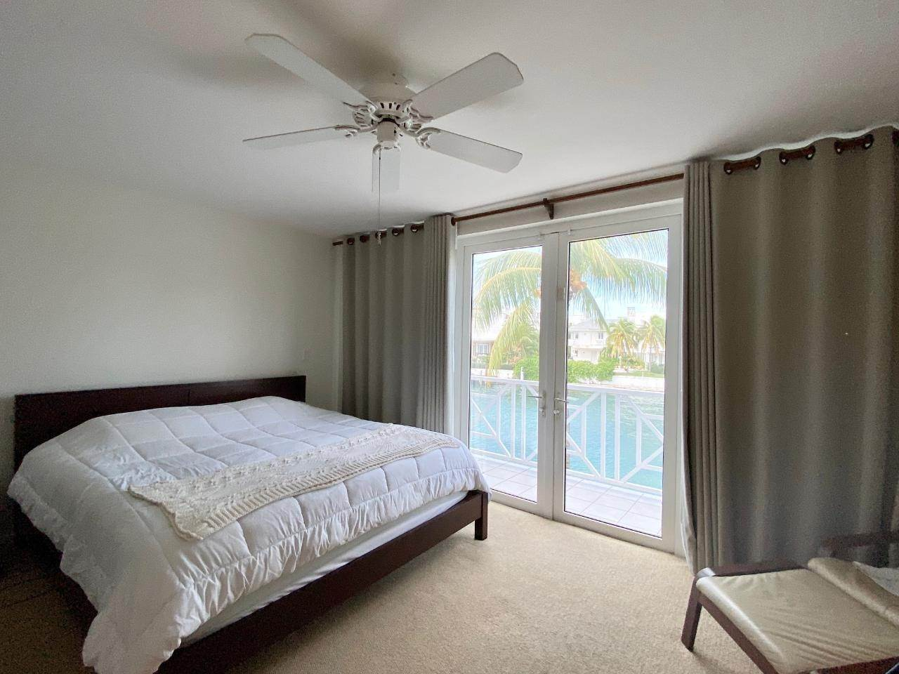 6. Condominiums at Port New Providence, Yamacraw, Nassau And Paradise Island Bahamas
