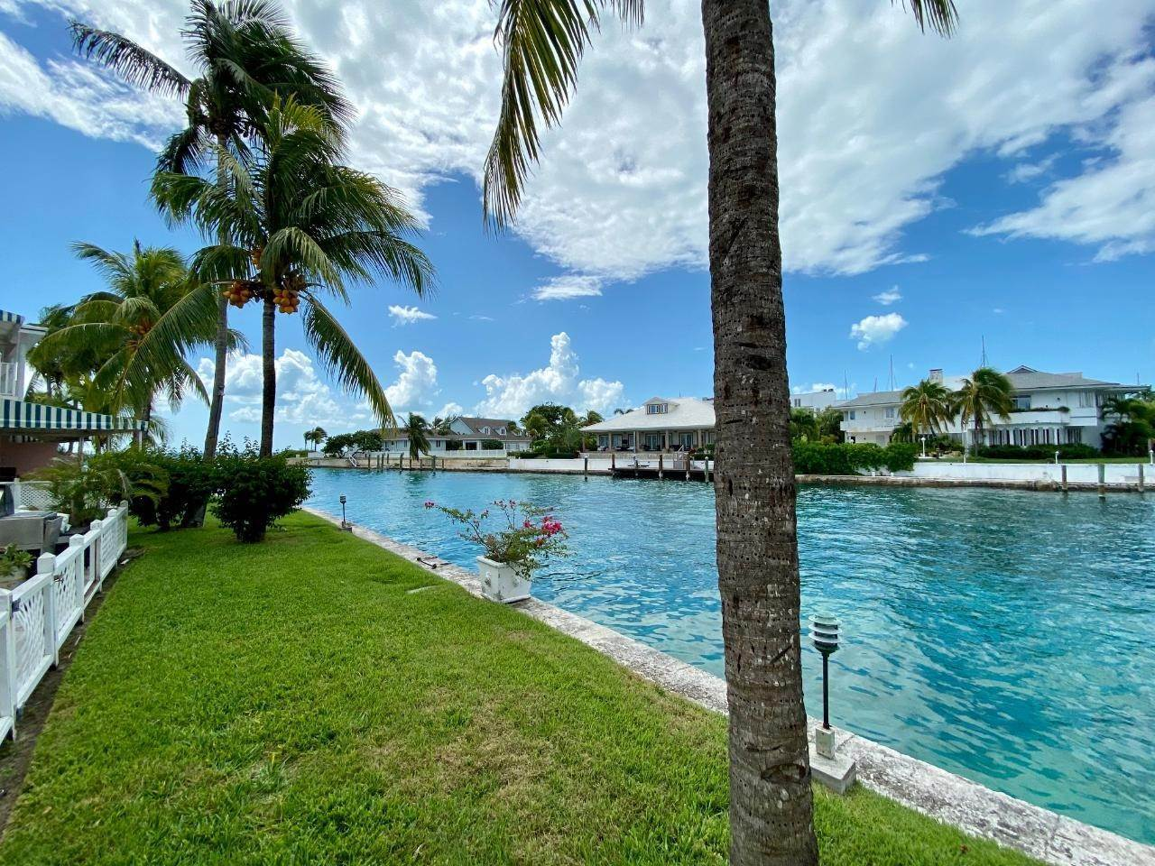 15. Condominiums at Port New Providence, Yamacraw, Nassau And Paradise Island Bahamas