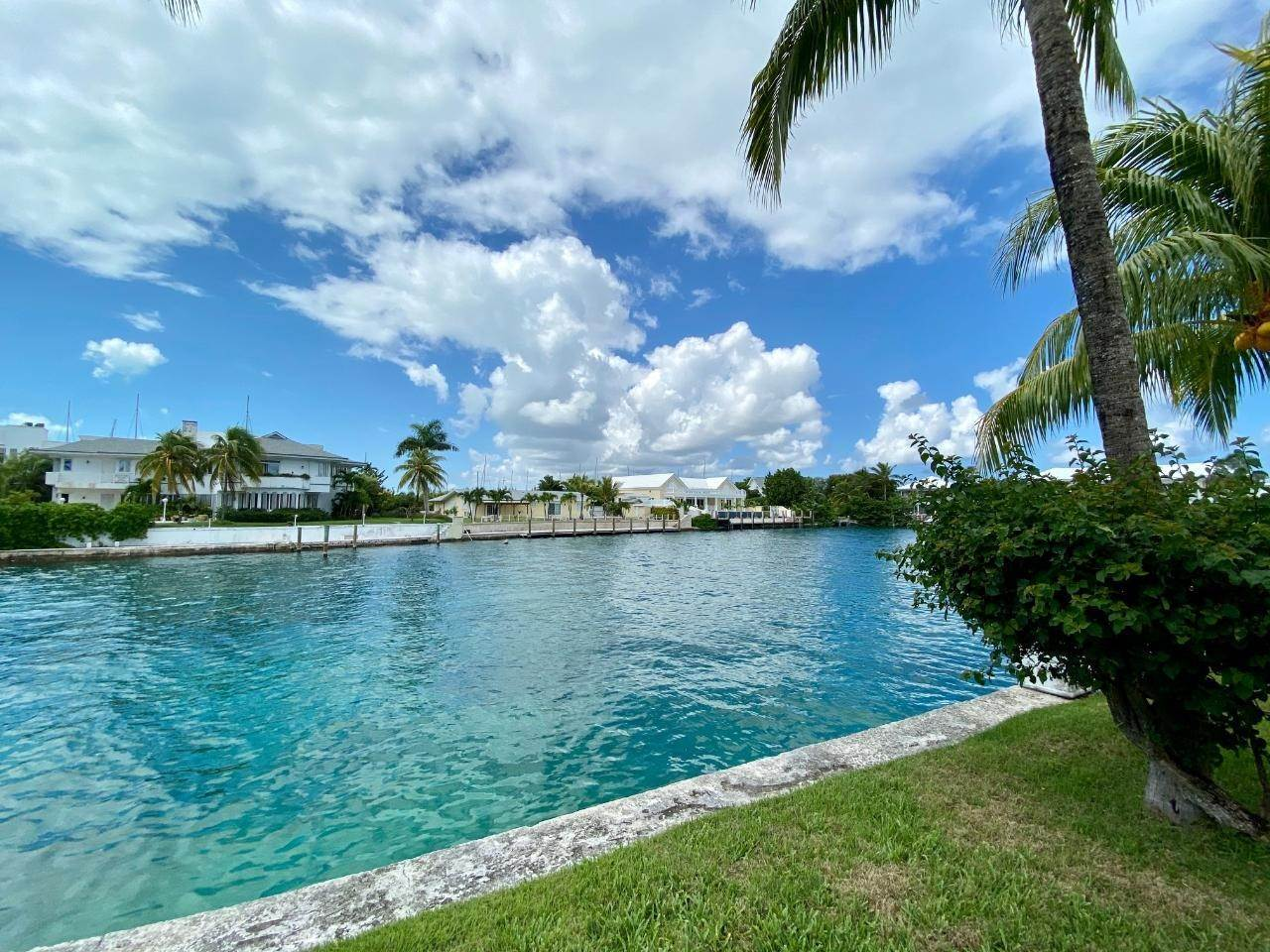 16. Condominiums at Port New Providence, Yamacraw, Nassau And Paradise Island Bahamas