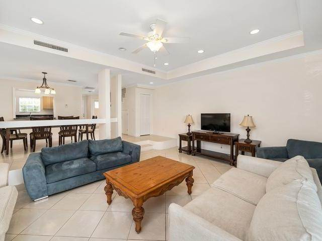 8. Condominiums for Sale at Sandyport, Cable Beach, Nassau And Paradise Island Bahamas