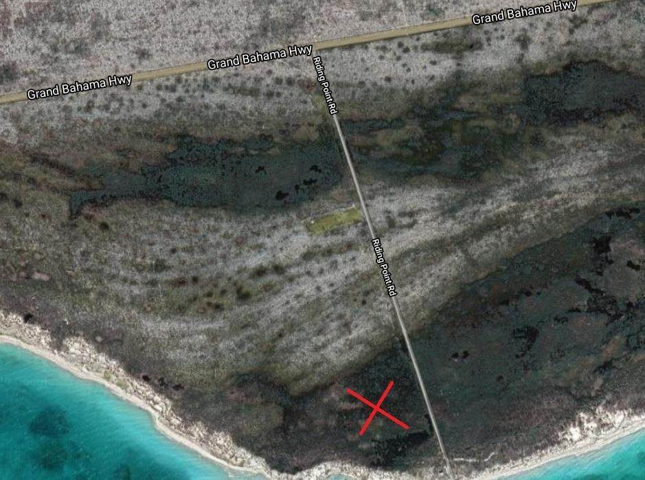 Lots / Acreage for Sale at High Rock, Freeport And Grand Bahama Bahamas