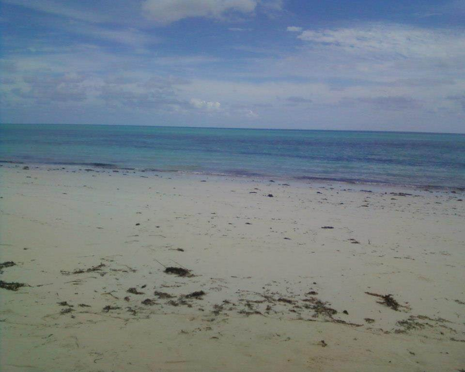 Lots / Acreage for Sale at Barbary, Freeport And Grand Bahama Bahamas