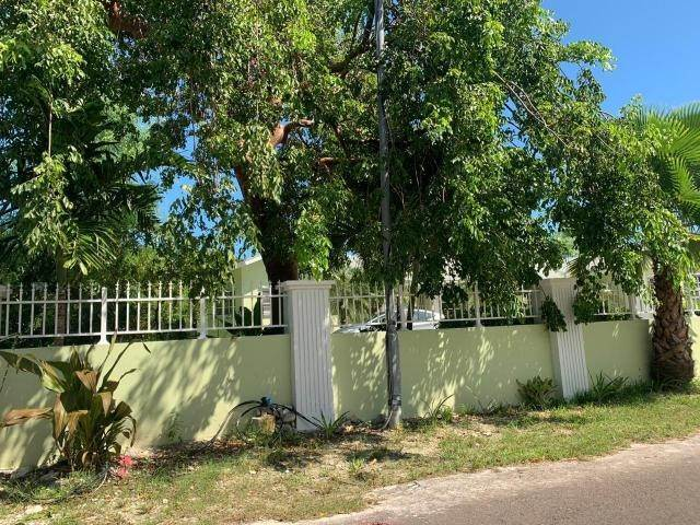 5. Single Family Homes for Sale at San Souci, Eastern Road, Nassau And Paradise Island Bahamas