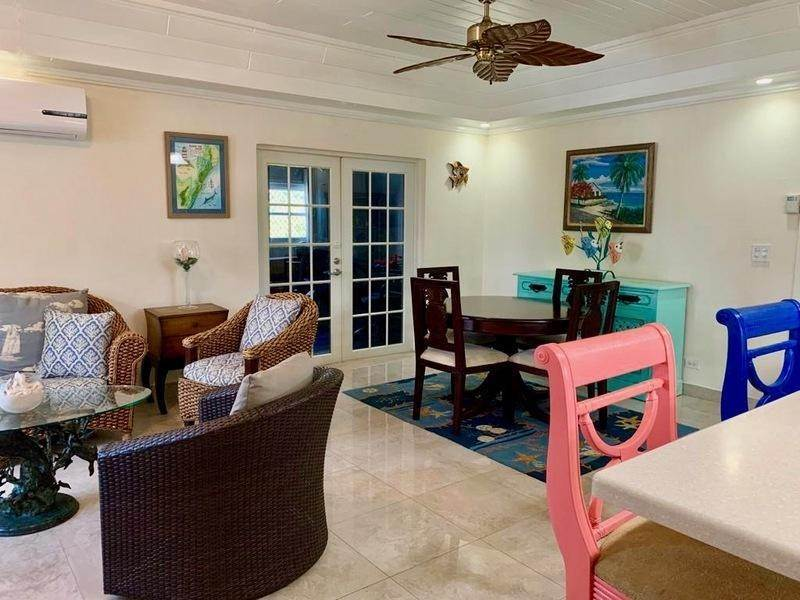 3. Single Family Homes for Sale at Blair Estates, Eastern Road, Nassau And Paradise Island Bahamas