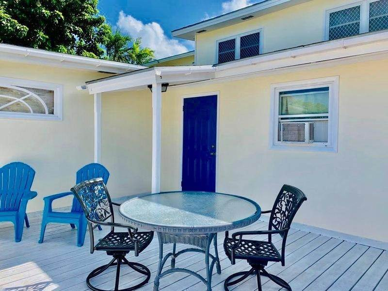 8. Single Family Homes for Sale at Blair Estates, Eastern Road, Nassau And Paradise Island Bahamas