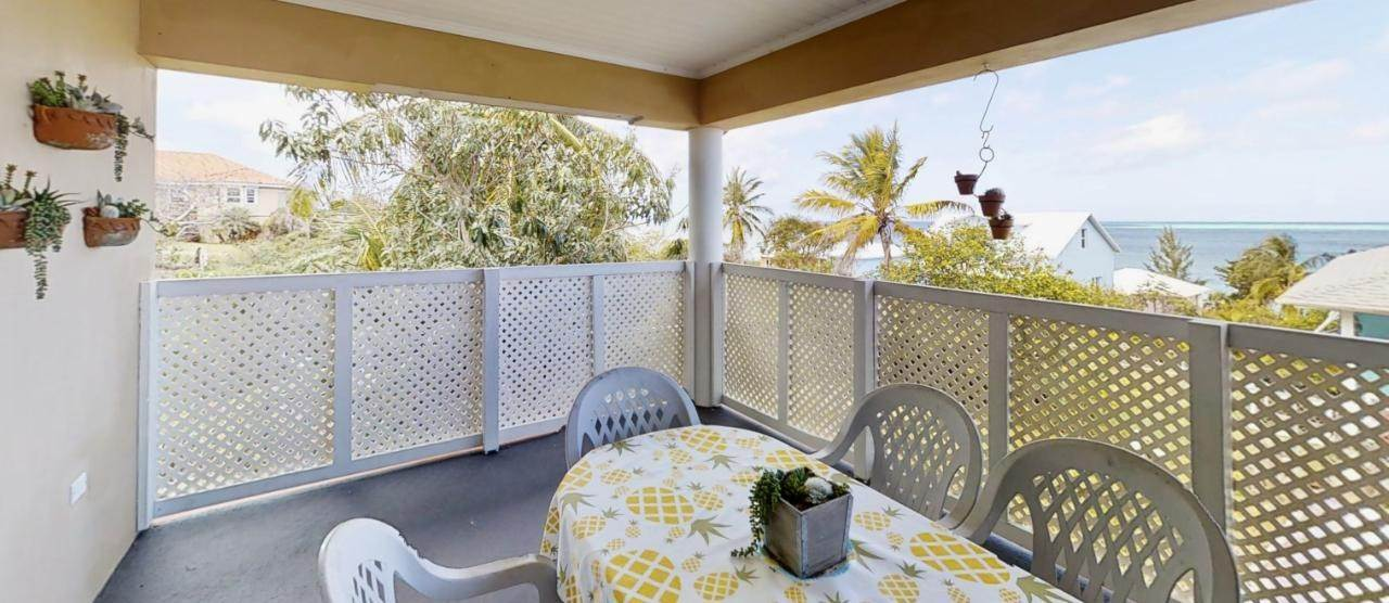14. Single Family Homes for Sale at Russell Island, Spanish Wells, Eleuthera Bahamas