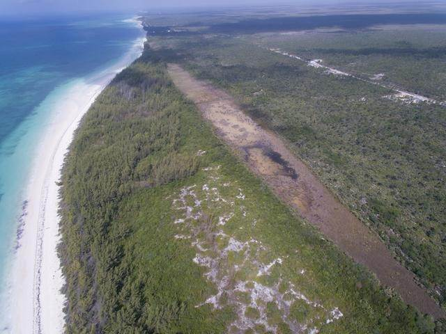 3. Lots / Acreage for Sale at High Rock, Freeport and Grand Bahama Bahamas