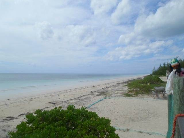 4. Lots / Acreage for Sale at High Rock, Freeport and Grand Bahama Bahamas