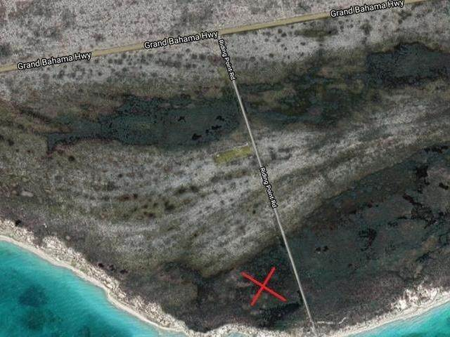 5. Lots / Acreage for Sale at High Rock, Freeport and Grand Bahama Bahamas
