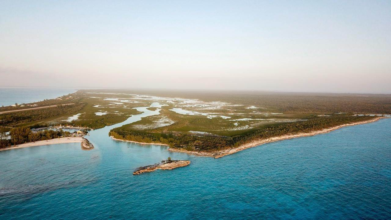 Lots / Acreage for Sale at Other Cat Island, Cat Island Bahamas