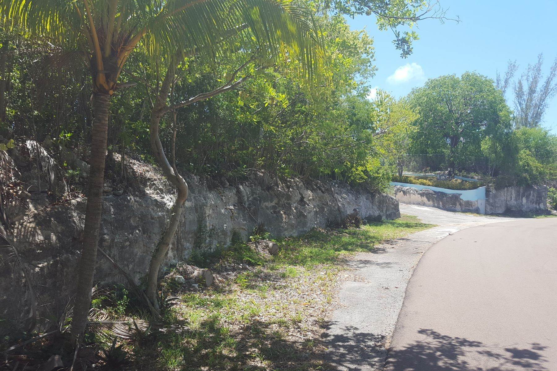 Land for Sale at Winton Estates Lot in Saint Anne's Crescent Winton Estates, Winton, Nassau And Paradise Island Bahamas