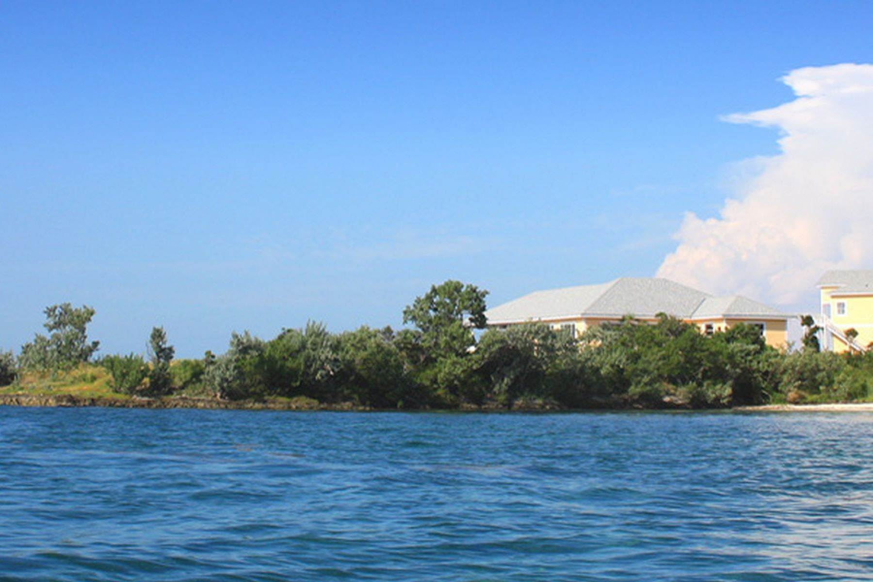 Private Islands for Sale at Big Fish Cay, Northern Abaco Other Abaco, Abaco Bahamas