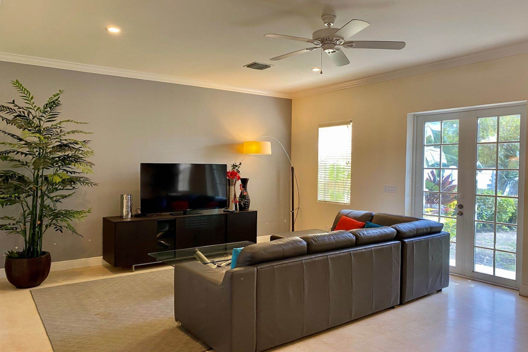 townhouses for Sale at 108 Balmoral Townhouse Balmoral, Prospect Ridge, Nassau And Paradise Island Bahamas