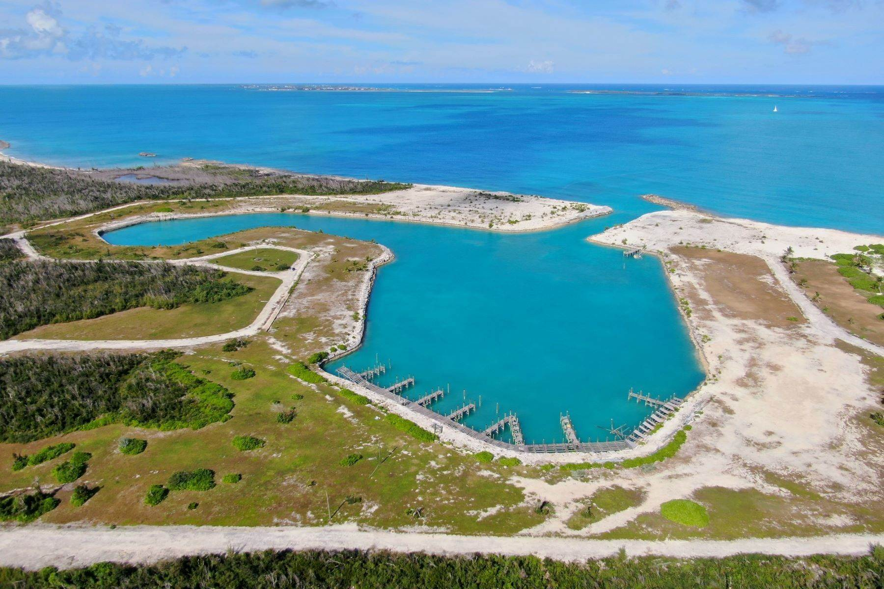 Property for Sale at Treasure Cay, Abaco Bahamas