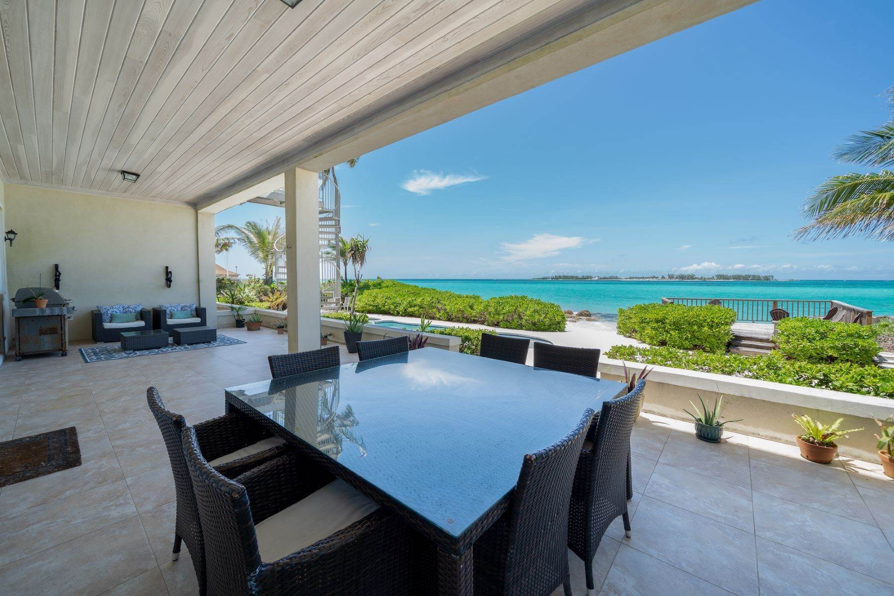 Condominiums for Sale at Eves of Cable Beach #2 Eves Of Cable Beach, Cable Beach, Nassau And Paradise Island Bahamas