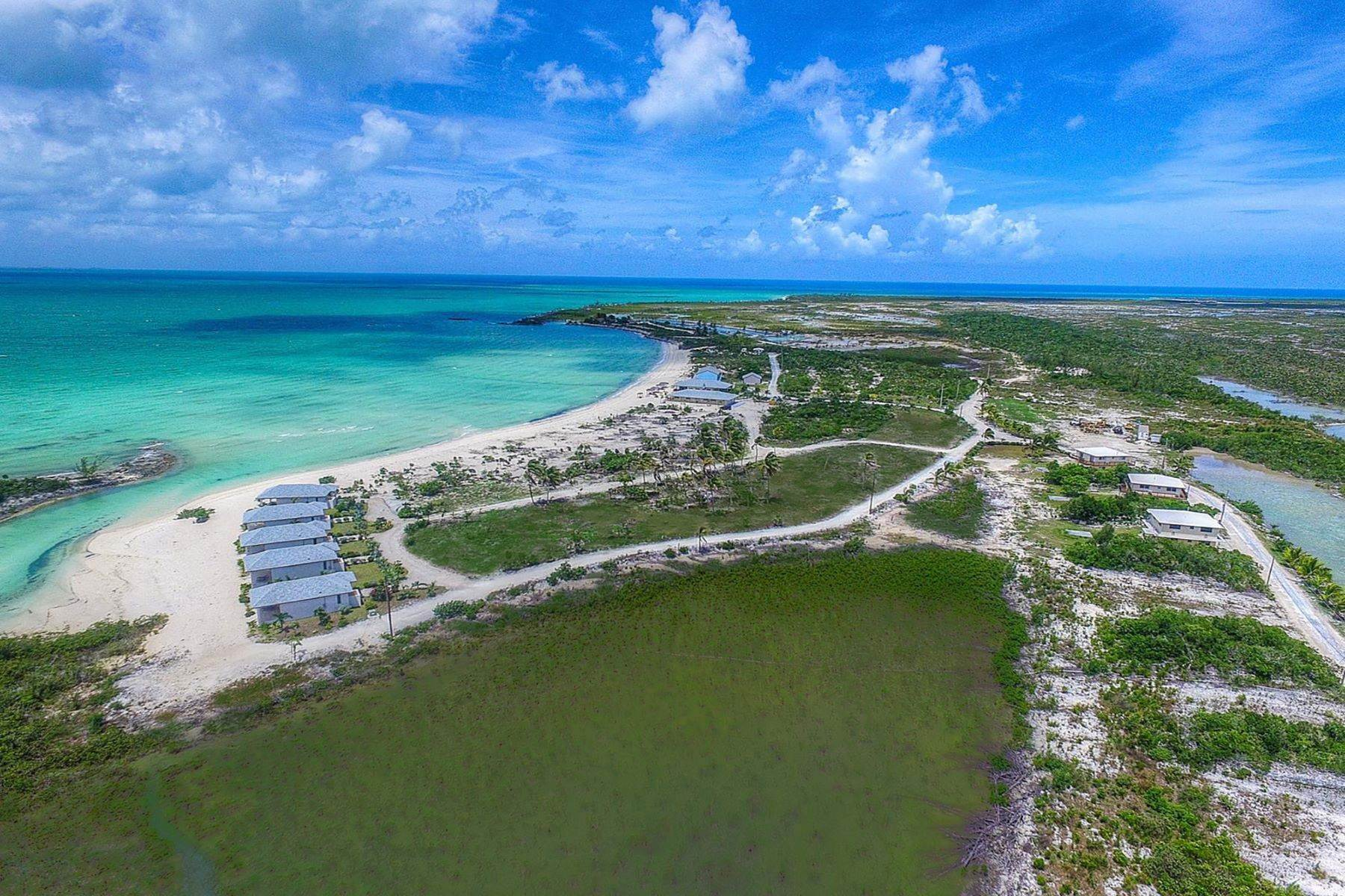 Land for Sale at Cat Island, Cat Island Bahamas